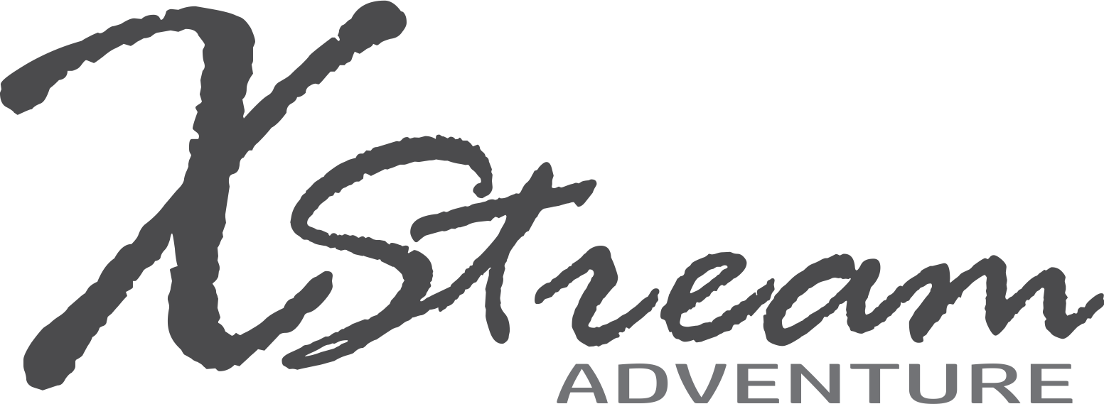 XStream Adventure